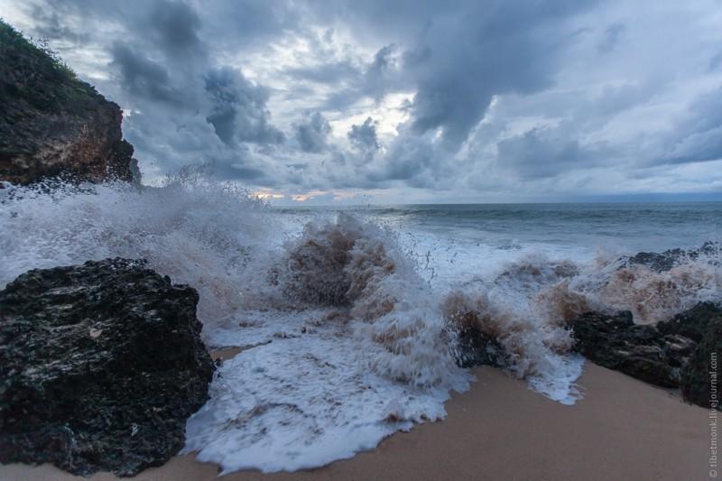 waves06 800x533 Про волны