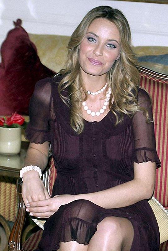 062 Самые любимые женщины Сильвио Берлускони
