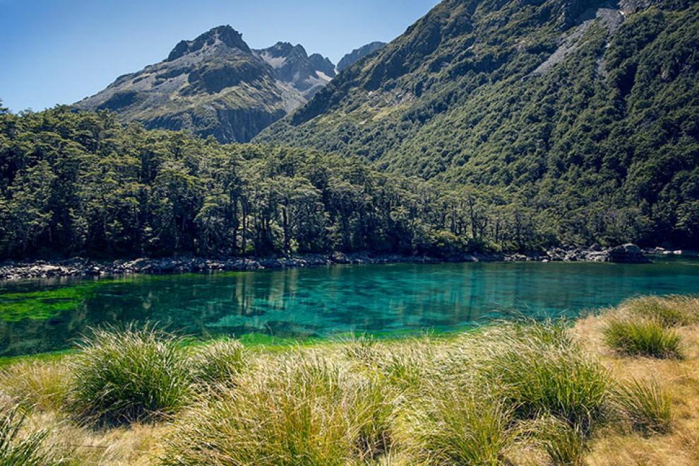 4e36 b00b a03681113fd7 самое чистое озеро в мире
