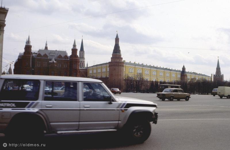 800 a0319299a9769801082b415773dfdb68 Москва 90–х
