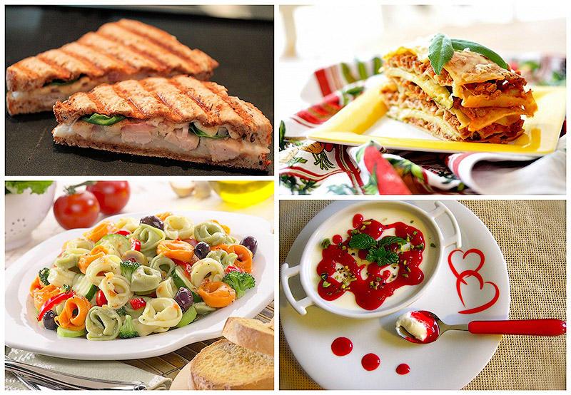 BIGPIC30 10 самых вкусных блюд итальянской кухни