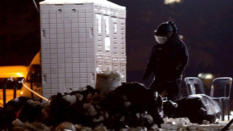 DangerousCities06 10 самых опасных городов