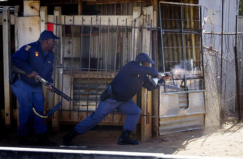 DangerousCities07 10 самых опасных городов