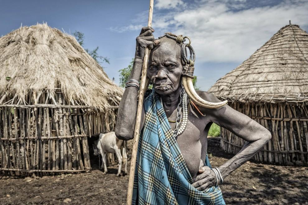 NatGeoContest11 Фотоконкурс от журнала National Geographic Traveler 2013 (Часть 3)