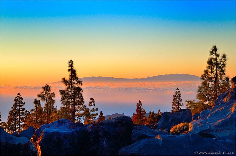Teide 2096f 25 26 июня состоится крупнейшая в России  бесплатная фотоконференция