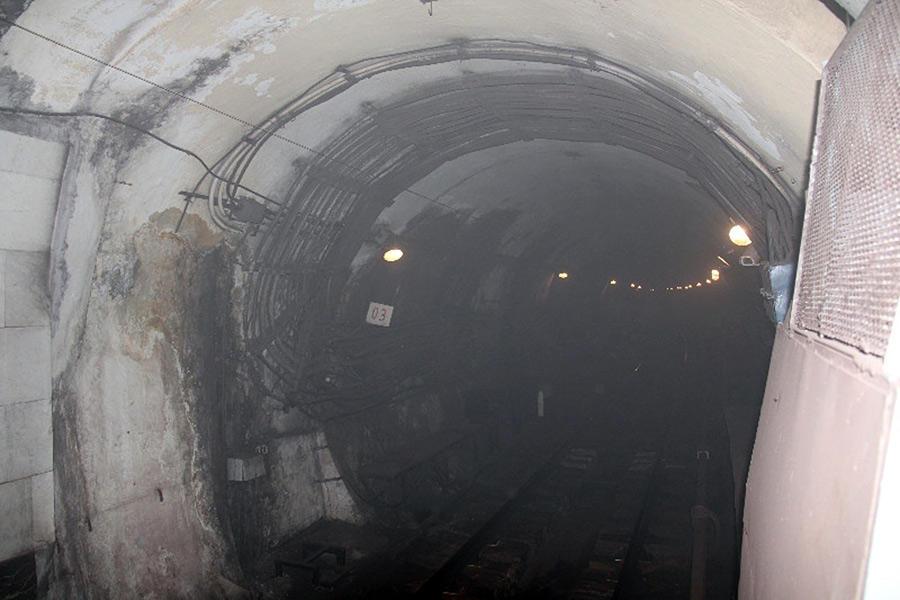 UIIGr MaXOch2BfXr476cA Пожар в московском метро