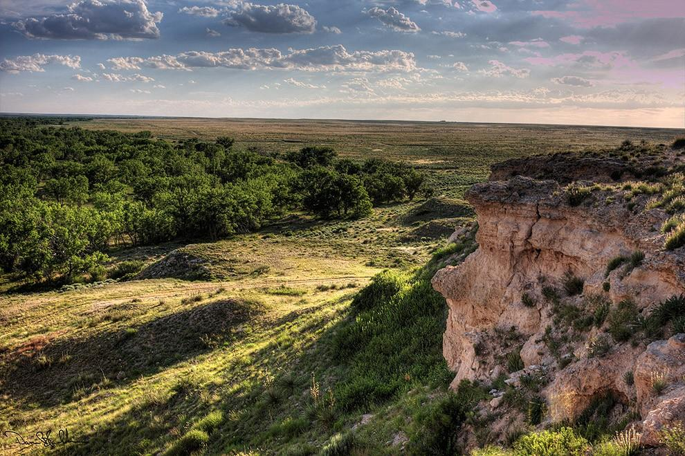 USA15 50 самых потрясающих фотографий, представляющих 50 штатов Америки