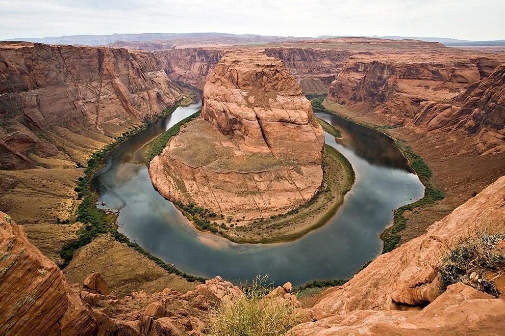 USA45 50 самых потрясающих фотографий, представляющих 50 штатов Америки