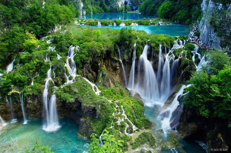 WaterLandscapes01 8 самых красивых водных ландшафтов мира