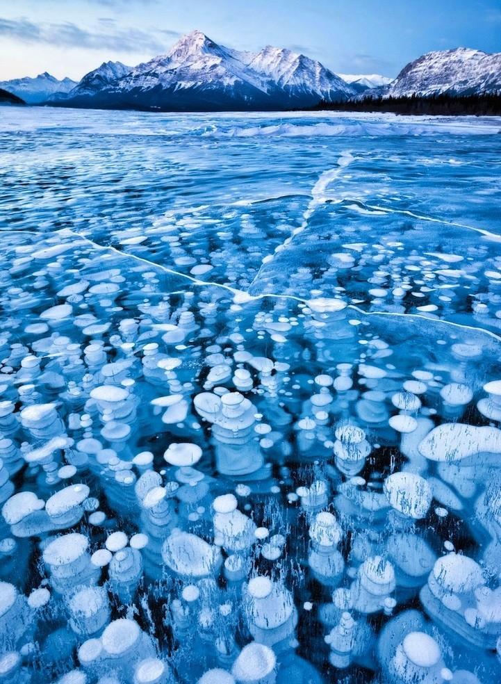 WaterLandscapes02 8 самых красивых водных ландшафтов мира