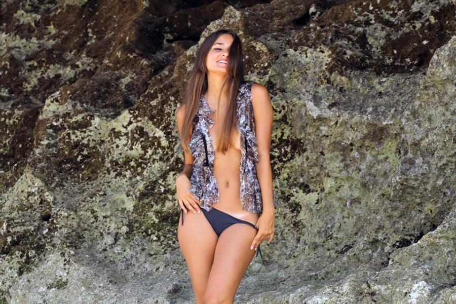 auction01 20 летняя бразильская студентка продала свою девственность за 780 000$