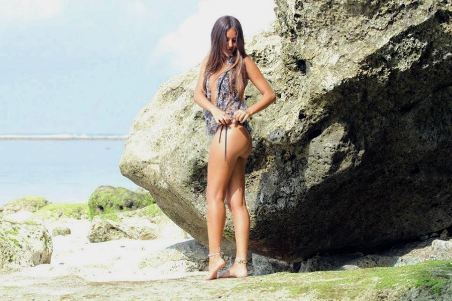 auction06 20 летняя бразильская студентка продала свою девственность за 780 000$
