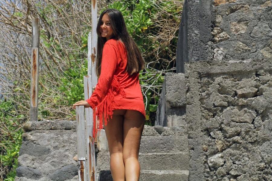 auction10 20 летняя бразильская студентка продала свою девственность за 780 000$