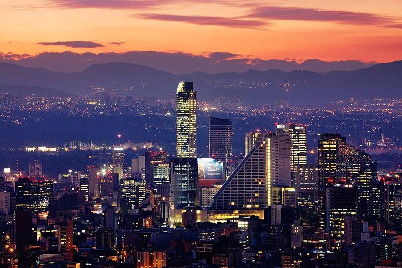 cheapcities05 25 самых дешевых для жизни крупных городов