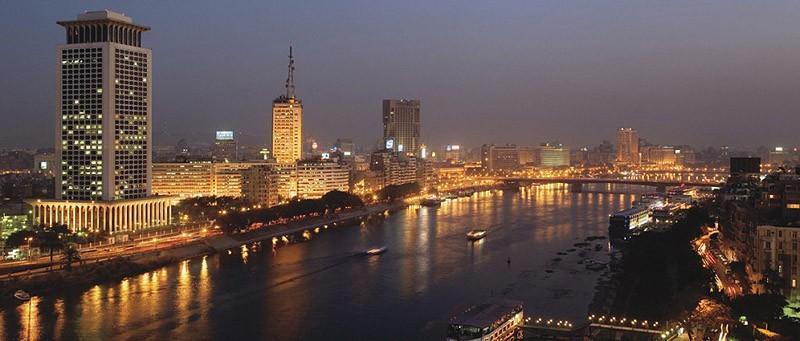cheapcities09 25 самых дешевых для жизни крупных городов