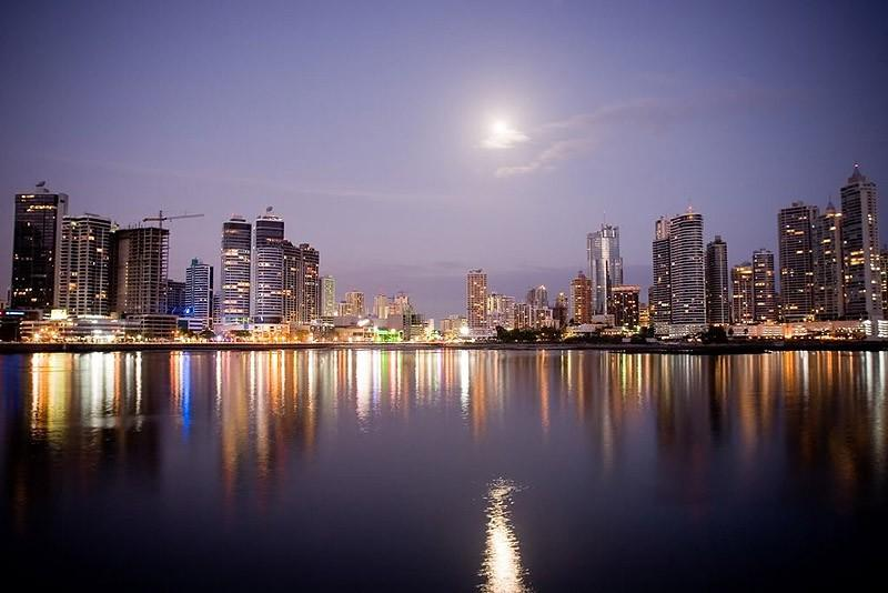 cheapcities18 25 самых дешевых для жизни крупных городов
