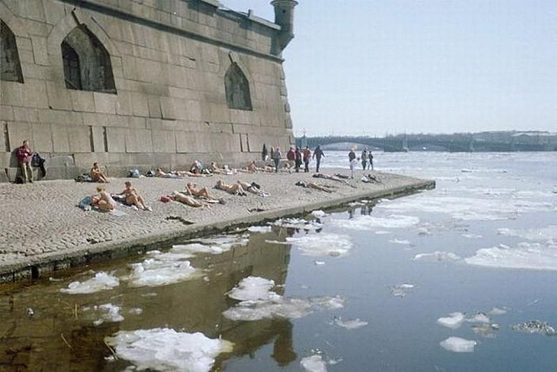 crazyrussia01 Россия — самое удивительное место на планете
