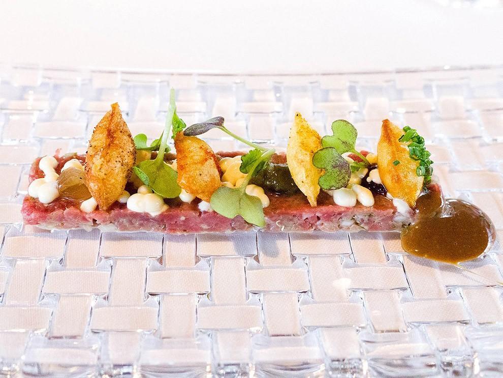nationalfood02 Блюда, которые стоит попробовать, путешествуя по разным странам мира