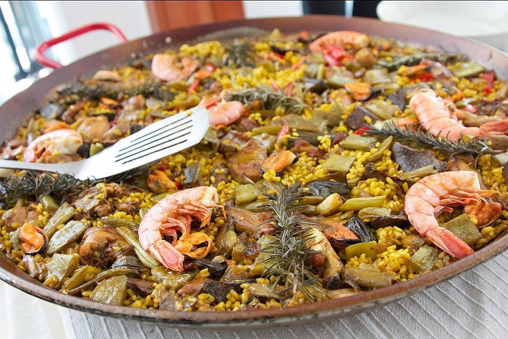 nationalfood05 Блюда, которые стоит попробовать, путешествуя по разным странам мира