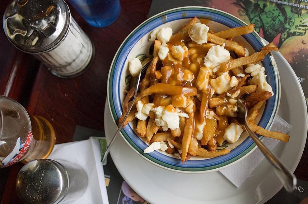 nationalfood15 Блюда, которые стоит попробовать, путешествуя по разным странам мира
