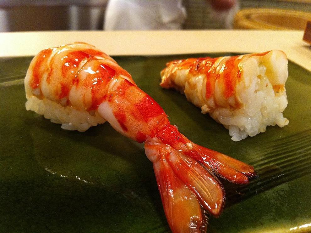 nationalfood16 Блюда, которые стоит попробовать, путешествуя по разным странам мира