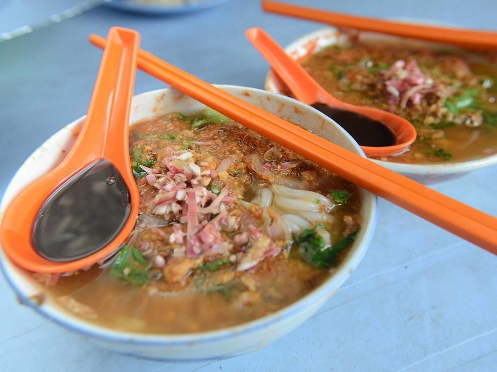 nationalfood19 Блюда, которые стоит попробовать, путешествуя по разным странам мира