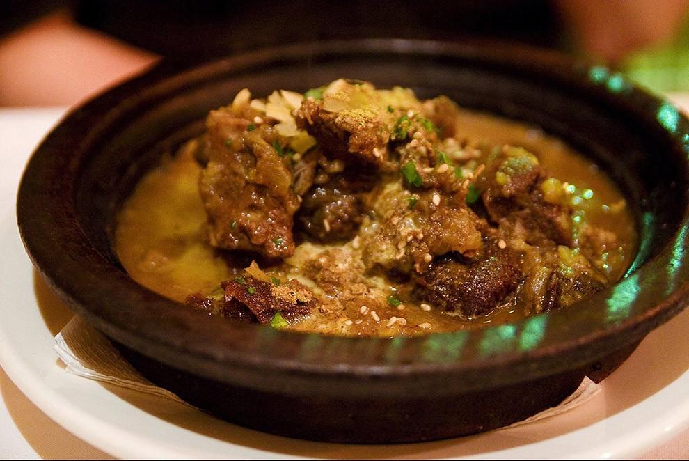 nationalfood25 Блюда, которые стоит попробовать, путешествуя по разным странам мира