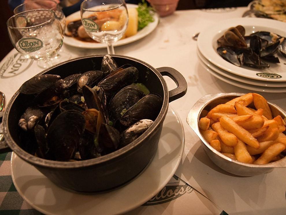 nationalfood33 Блюда, которые стоит попробовать, путешествуя по разным странам мира