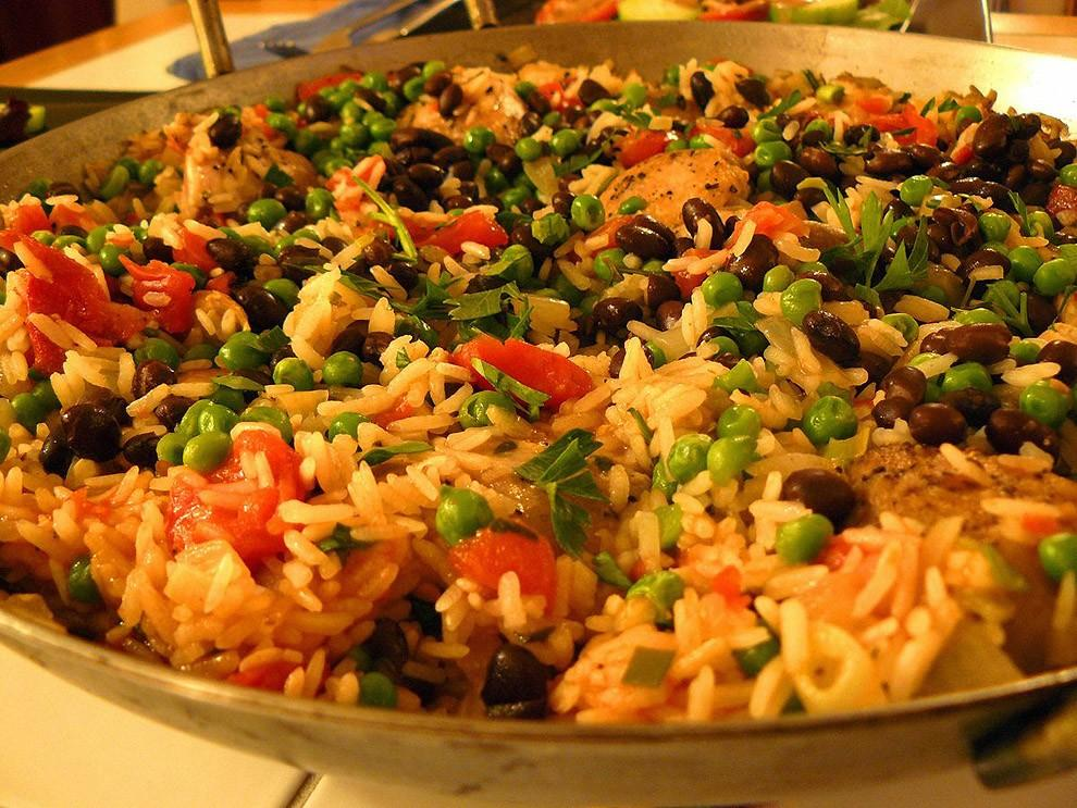 nationalfood36 Блюда, которые стоит попробовать, путешествуя по разным странам мира