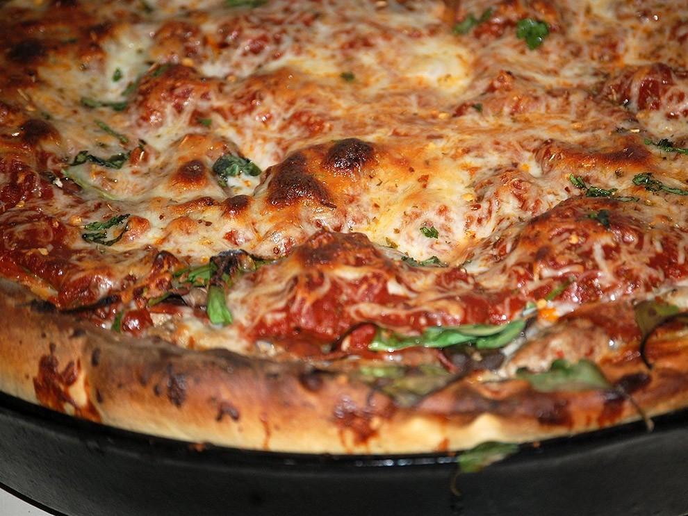 nationalfood40 Блюда, которые стоит попробовать, путешествуя по разным странам мира