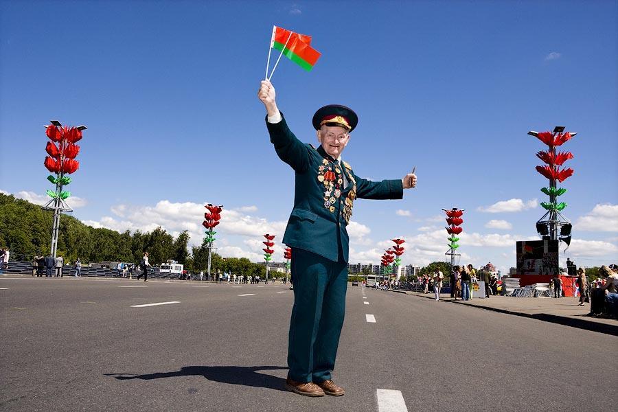 redjourney25 Как живется в 15 республиках бывшего СССР