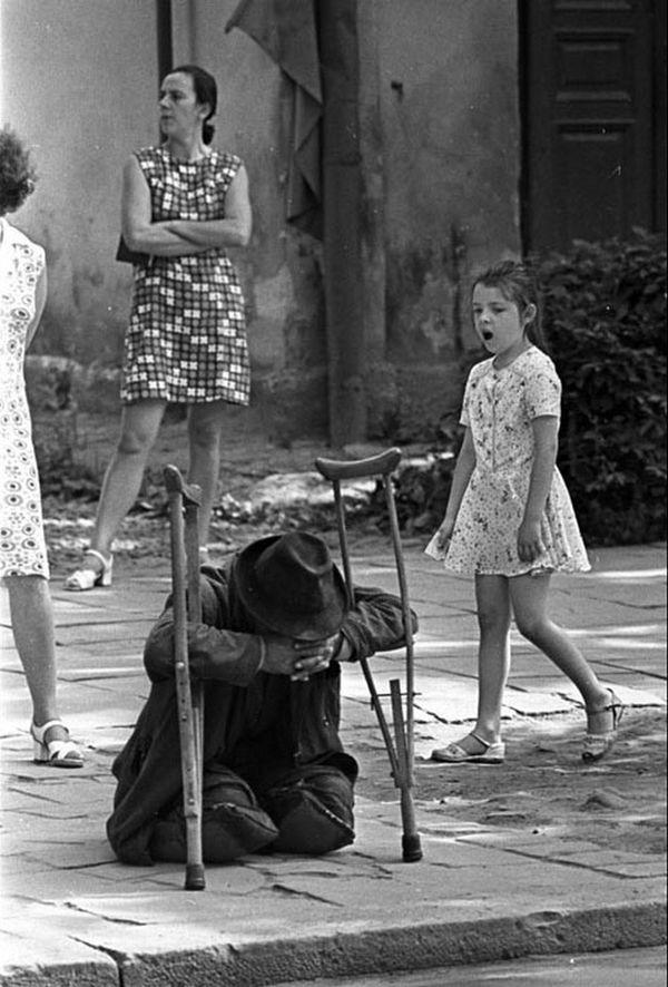sovietphotographer03 Игорь Гаврилов   Один из лучших советских фотожурналистов