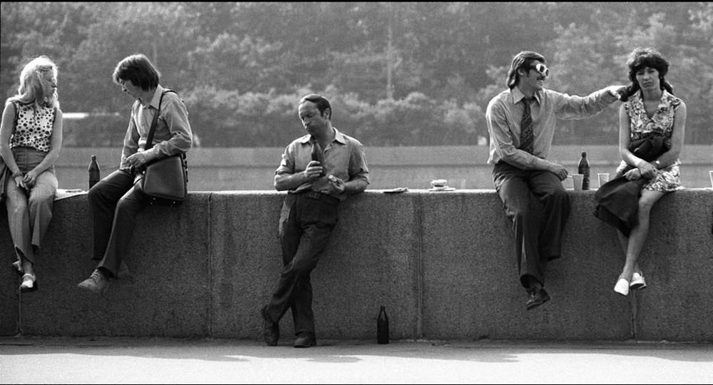 sovietphotographer04 Игорь Гаврилов   Один из лучших советских фотожурналистов
