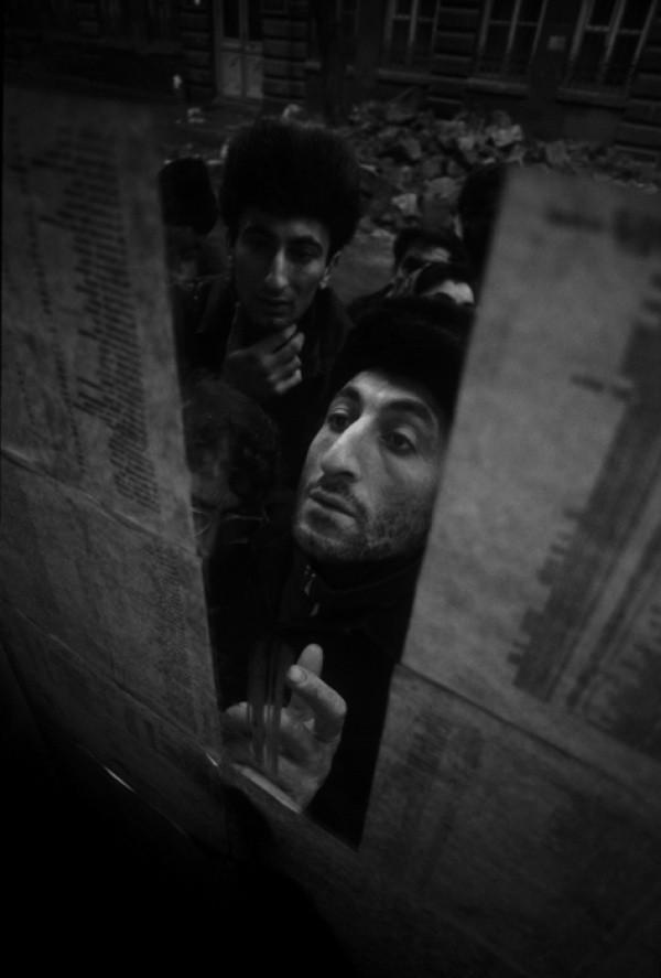 sovietphotographer05 Игорь Гаврилов   Один из лучших советских фотожурналистов