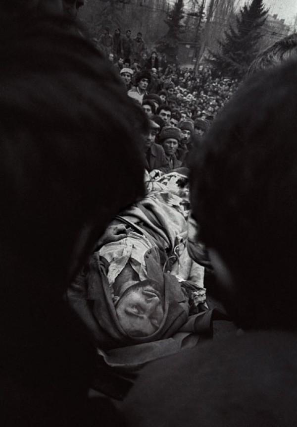 sovietphotographer06 Игорь Гаврилов   Один из лучших советских фотожурналистов