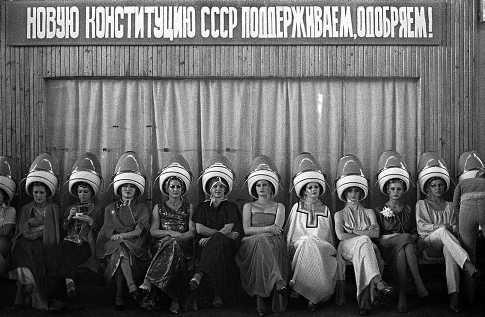 sovietphotographer07 Игорь Гаврилов   Один из лучших советских фотожурналистов