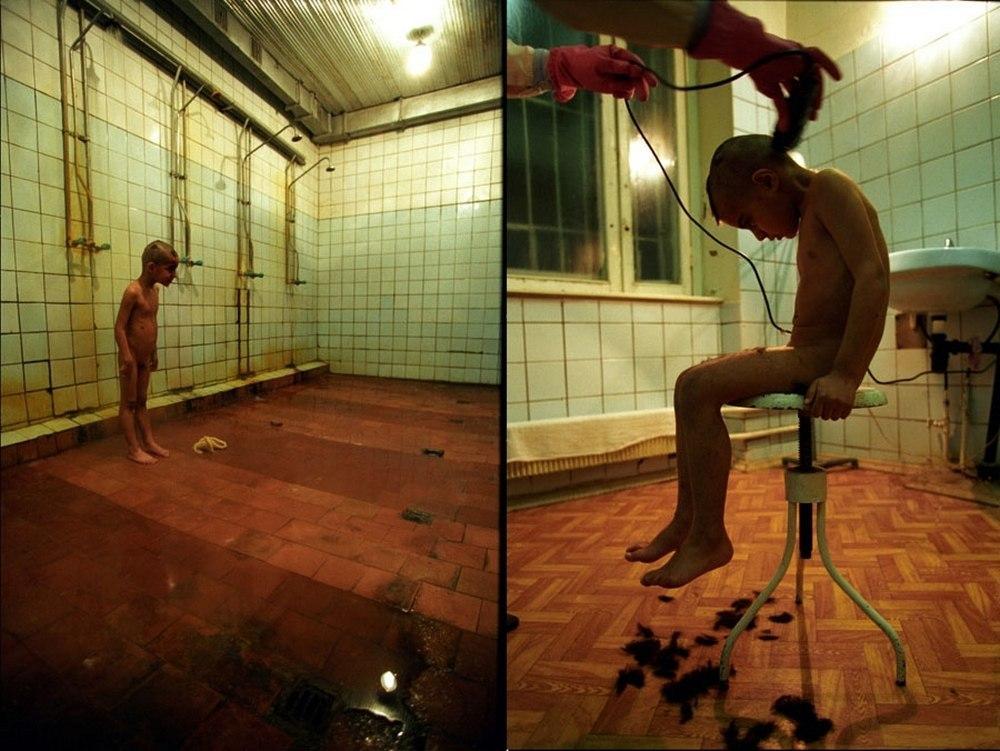 sovietphotographer09 Игорь Гаврилов   Один из лучших советских фотожурналистов