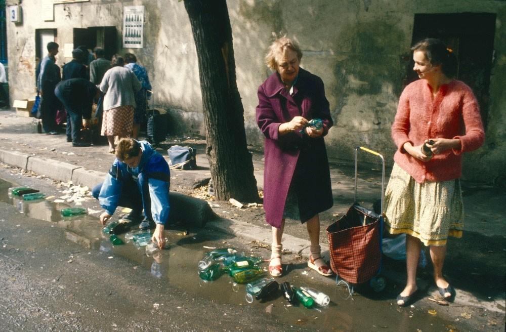 sovietphotographer10 Игорь Гаврилов   Один из лучших советских фотожурналистов