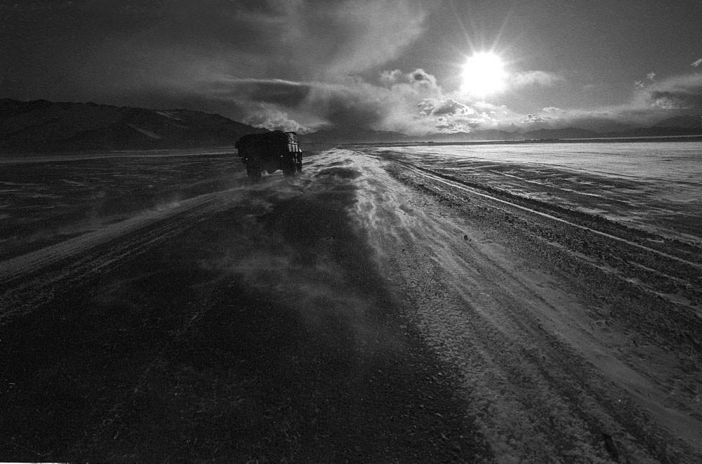 sovietphotographer16 Игорь Гаврилов   Один из лучших советских фотожурналистов