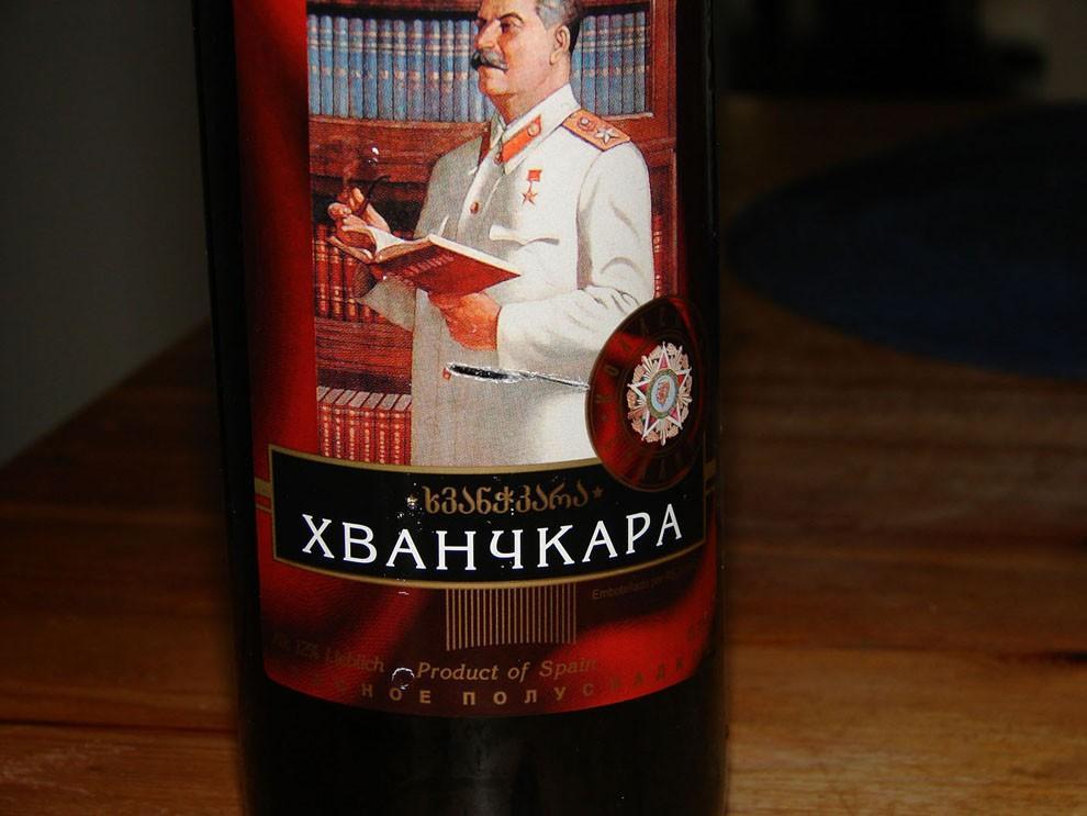 wine03 9 основных сортов грузинских вин