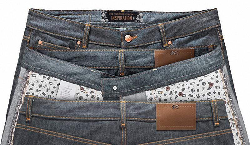 Getwear → Ответы на вопросы