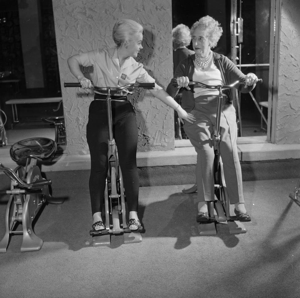 3172023 10 Как выглядел фитнес начала ХХ века