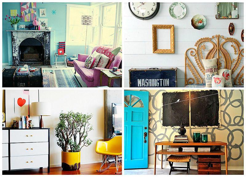 BIGPIC15 10 идей, как недорого украсить дом