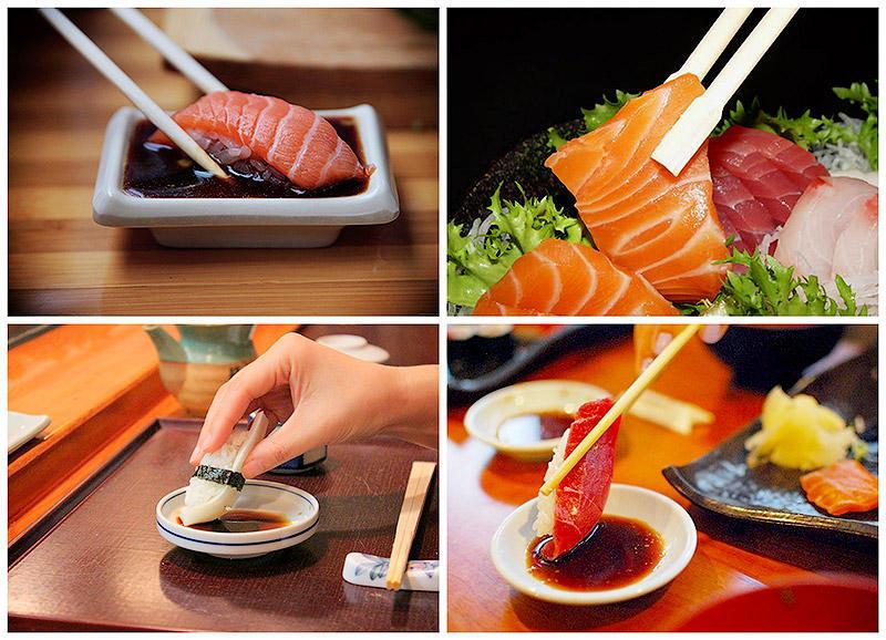 BIGPIC31 Как правильно есть суши
