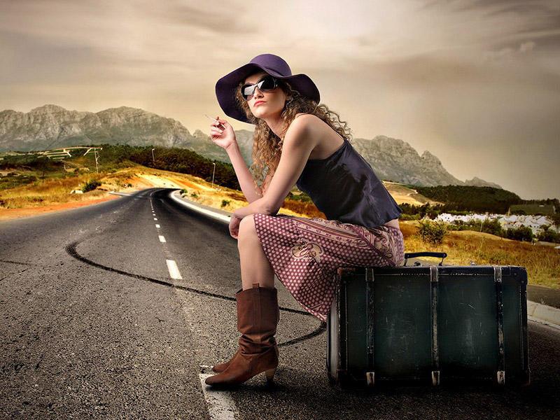 BIGPIC63 23 фантастических гифки, которые мотивируют путешествовать