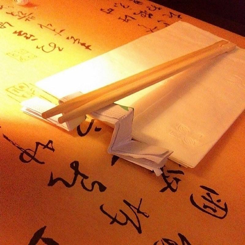 EatingSushi05 Как правильно есть суши