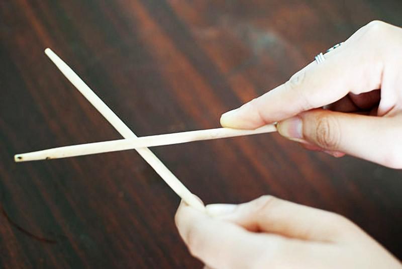 EatingSushi06 Как правильно есть суши