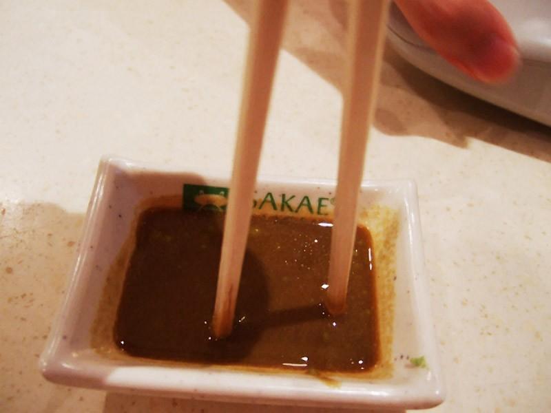 EatingSushi12 Как правильно есть суши