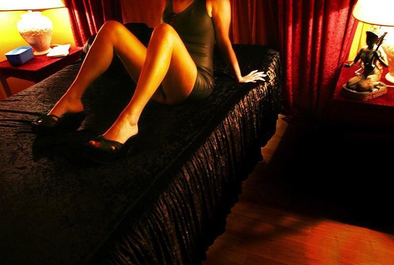 жж проститутки новосибирска