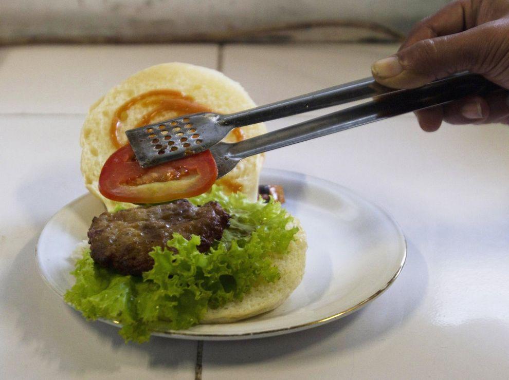 extremefood05 Самая экстремальная еда, которой можно угоститься на этой планете